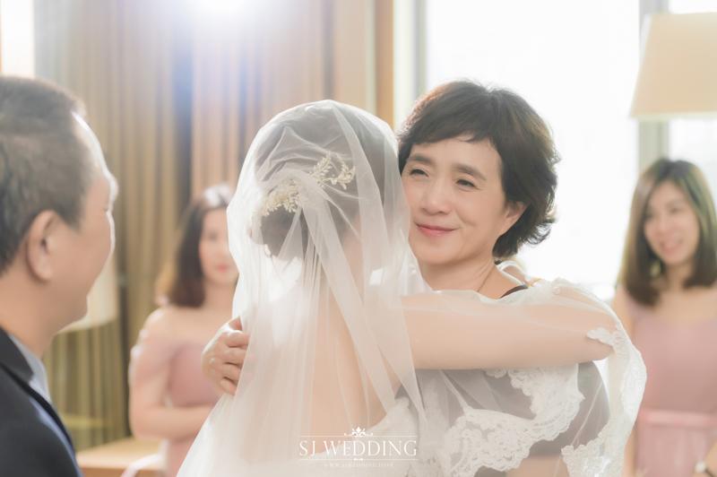 婚攝,台中女兒紅,婚禮紀錄,鯊魚團隊,日月千禧酒店