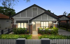 103 Sydney Street, Willoughby NSW