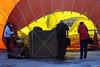UDINE. FESTIVAL DELLE MONGOLFIERE. (FRANCO600D) Tags: mongolfiera colori pallone aerostato fotografo giallo yellow festivaldellemongolfiere ud udine martignacco cittàfiera fvg friuli friuliveneziagiulia canon eos600d sigma franco600d