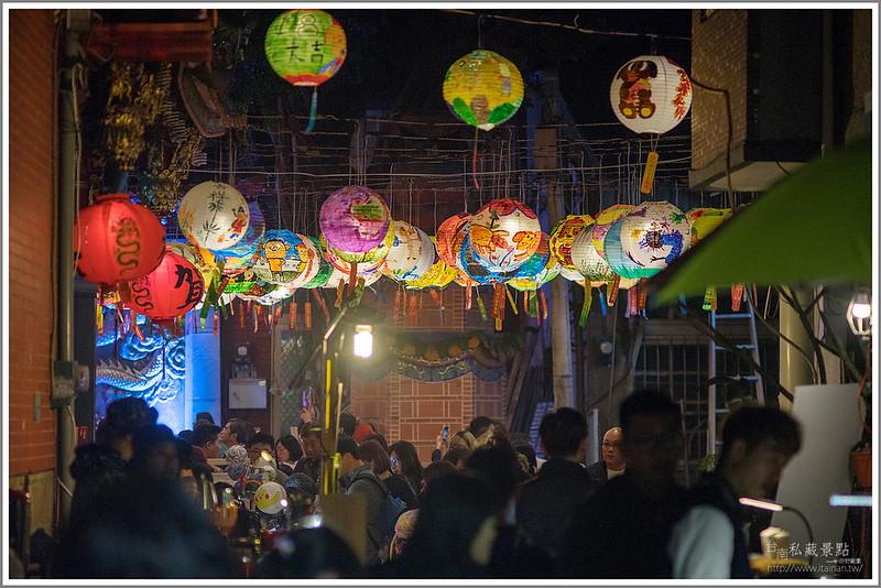 2018 普濟殿花燈 (22)