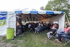 2017 Folk Fest Sat Tents (45)
