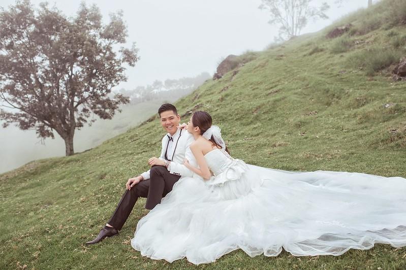 婚紗造型,婚紗拍攝,南投清境老英格蘭,新娘秘書MEI,蔣樂.napture photography,jm wedding studio
