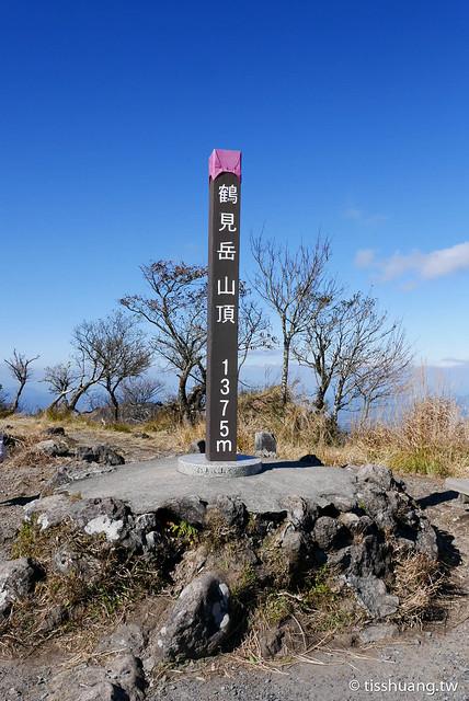 九州第四天-1140921