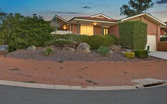 2 Nugent Close, Jerrabomberra NSW