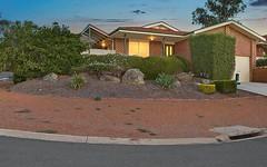 2 Nugent Close, Jerrabomberra NSW