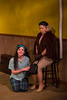 2016-03-15 Barefoot in the Park - Show Photos 25 (Broadway West) Tags: broadwaywesttheatrecompany broadwaywest barefootinthepark fremont 2016 california unitedstates us