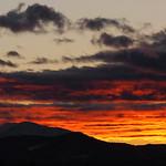 zachód-słońca Sonnen-Untergang Sunset thumbnail