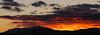 zachód-słońca Sonnen-Untergang Sunset (arjuna_zbycho) Tags: zachódsłońca sonnenuntergang sunset sunnsets sunrises clouds sky himmel niebo chmury badenbeiwien schneeberg góry berge mountains olympus austria österreich rakousko niederösterreich