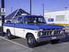 1976 Ford F100 Utility / Pickup (Paul Leader - Thanks for 1 Million views) Tags: allamericancarshow2018 built1976 ford fordf100utilitypickup nsw59782h olympus paulleader car vehicle automobile motorvehicle transport carshow nsw newsouthwales australia classiccar