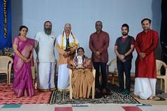 Swaramedha Music Academy Annual Day Photos (337)