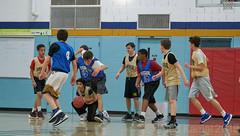 basketball_Jan 27 2018_475 (fuad_kamal) Tags: boys basketball indoors a7rii sony high school gymnasium basket ball play game maryland hammond court