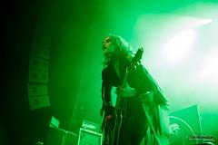 Tribulation @ 013 - 28/01/2018 (Gigview.be) Tags: tribulation blackmetal metal 013 canon concert concertphotography concertpic concertphoto gig gigview gigphotography gigpic gigphoto shootnrock