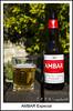 AMBAR Especial (Agustin Peña (raspakan32) Fotero) Tags: ambar agustin agustinpeña raspakan32 raspakan nafarroa navarra navarre nikon nikonistas nikonista nikond nikond7200 d7200 ziriza ciriza cerveza ale birra beer biere bierpivo cerveja cervezas
