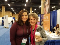 AACC World Conference 2017