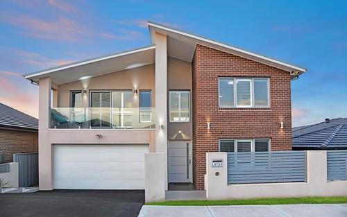 Lot 40 Southern Cross Avenue, Middleton Grange NSW