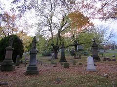 The Woodlawn Cemetery (dmatp) Tags: ny anationalhistoriclandmark woodlawn thewoodlawncemetery bronxny thebronx