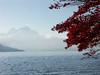Pilatus (martinus.structor) Tags: pilatus vierwaldstättersee lake lucerne schweiz