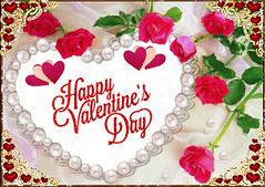 バレンタインデー 画像31