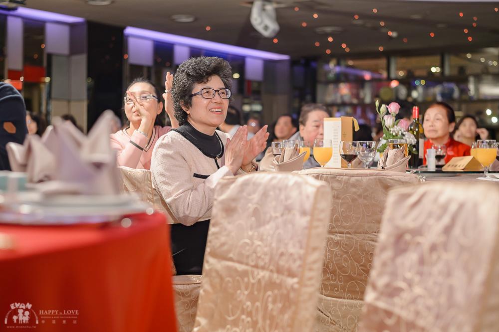 台北福華飯店-婚攝-婚宴_129