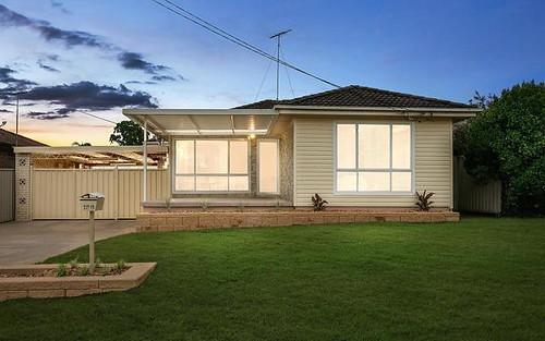 188 Ashford Av, Milperra NSW 2214