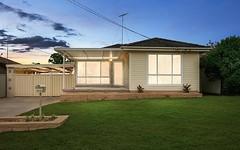 188 Ashford Avenue, Milperra NSW