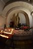 Kerk Fügen, Zillertal, Oostenrijk (wimjee) Tags: nikon d7200 nikond7200 samyang8mmf35umccsii fügen zillertal tirol oostenrijk