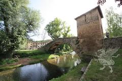 Subiaco_Ponte SanFrancesco_01