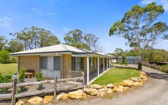 57 West Parade, Hill Top NSW