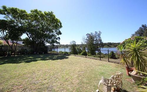 1 Quota Avenue, Chipping Norton NSW