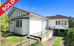 45 Garibaldi Street, Armidale NSW