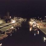 Canale di Viareggio thumbnail