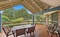 4 Barn Owl Court, Boambee East NSW