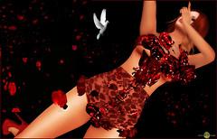 ╰☆╮Explosion Carmin Rose╰☆╮ (яσχααηє♛MISS V♛ FRANCE 2018) Tags: virtualdivacouture swank laperla shadowsposes blog blogger blogging bloggers beauty bento bodymesh virtual woman secondlife sl styling slfashionblogger shopping style sexy sensual designers fashion flickr france firestorm fashiontrend fashionable fashionista fashionindustry female fashionstyle girl glamour glamourous lesclairsdelunedesecondlife lesclairsdelunederoxaane mesh models modeling maitreya marketplace poses photographer posemaker photography topmodel roxaanefyanucci event events avatar avatars artistic art appliers