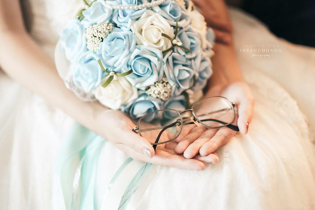 婚攝英聖_六福萬怡婚禮記錄-20171014100723-1920
