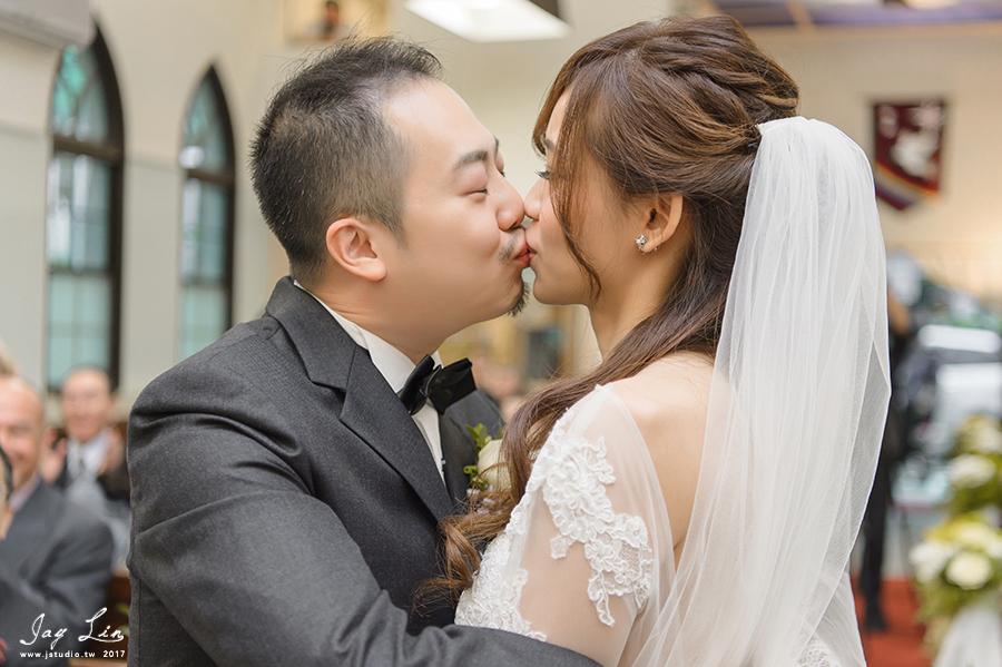 台北國賓飯店 教堂證婚 午宴  婚攝 台北婚攝 婚禮攝影 婚禮紀實 JSTUDIO_0064