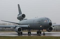 EGUN - McDonnell Douglas KC-10A Extender - United States Air Force - 79-1712 (lynothehammer1978) Tags: egun mhz rafmildenhall usaf unitedstatesairforce mcdonnelldouglaskc10aextender 791712