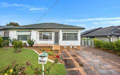 23 Shortland Avenue, Killarney Vale NSW