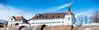20180304-DSC01928-Pano (Dudli Photography) Tags: notkersegg switzerland schön spiegelreflex appenzellerland fotoshooting sankt gallen sanktgallen outdoor
