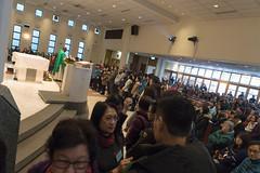 Church Ceremony 140118-104