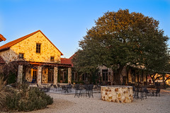 VineyardAtFlorence_016 (allen ramlow) Tags: vineyard winery florence texas hill country sony a6500