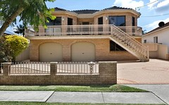 5 Castelnau Street, Caringbah South NSW