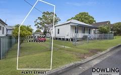 32 Platt Street, Wallsend NSW