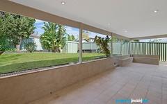 27 Ursula Street, Winston Hills NSW