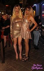 TGirl_Sat_1-6-18Otola_814 (tgirlnights) Tags: transgender transsexual ts tv tg crossdresser tgirl tgirlnights jamiejameson cd