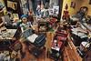 _ZA10435c (zalo_astur) Tags: toys juguetes muñeca cochecito libros cuentos tambor historia antiguedades españa caramelos pinocho cochecitobomberos coleccion juegos