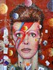 David Bowie mural in Brixton (taken 10th January 2018), two years on the anniversary of his death on 10th January 2016. (One more shot Rog) Tags: david bowie starman planets mural brixton pains painting wall davidbowie london lifeonmars aladdinsane nick art artist heroes flash facepaint planetearth alien spaceman starmen spaceoddity ziggy ziggystardust thespidersfrommars spiders
