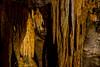 Luray (naluuk) Tags: luray cavern a7ii stalactite stalagmite cave