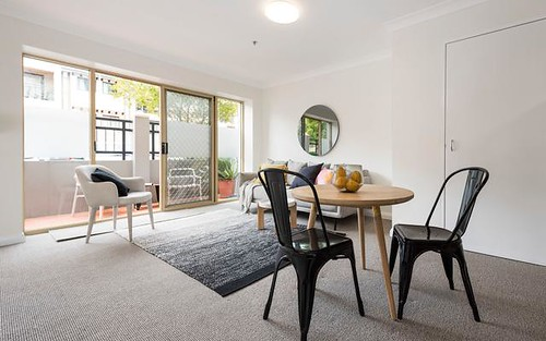 1/52 Nelson St, Annandale NSW 2038