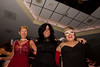 C54A7696 (peopleatplay) Tags: poughkeepsiegrand newyears2018 ny newyork hudsonvalley dutchesscounty poughkeepsie newyears peopleatplay