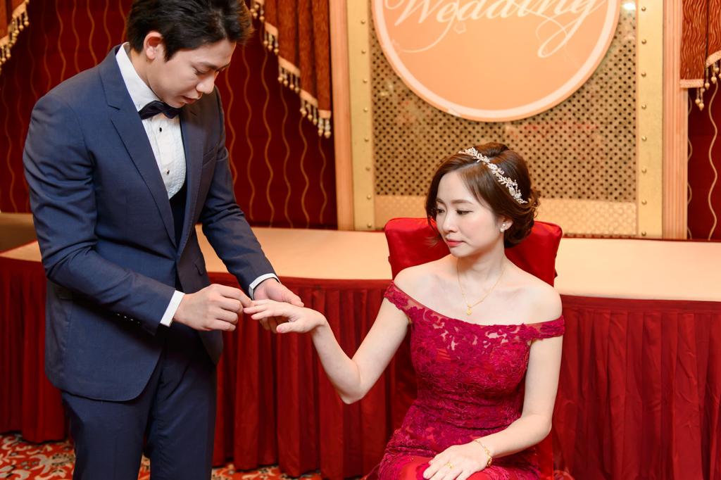 婚攝小勇, 小寶團隊, 台北婚攝, 天成, 天成婚宴, 天成婚攝, Alice, wedding day-011